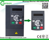 Multifunktionsfrequenz-Inverter der Minigrößen-0.2kw-3.7kw, Wechselstrom-Laufwerk
