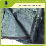 HDPE Agricole Agricole Toit Vert Sun Shade Net Top1111