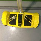 """""""trotinette"""" elétrico do balanço esperto de duas rodas com o fabricante de Shenzhen da bateria de lítio"""