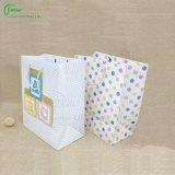 Fornitore caldo dei sacchi di carta di vendita (KG-PB075)