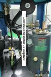 Kaishan Lgb-4.8/13 50HP dirigent le compresseur d'air de vis de moteur pilotant