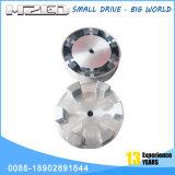 Il tipo di base di Hzcd Htla Htlb confronta la giuntura universale del motore dell'automobile dell'acciaio inossidabile