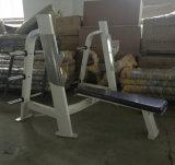 Ausgezeichnetes Nautilus-Gymnastik-Gerät/olympischer Abnahme-Prüftisch (SN22)