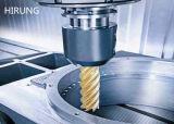 Центр Hep1060L CNC поставщиков вертикальный подвергая механической обработке