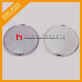1.591 Obiettivo grigio fotocromico Hc del PC di visione di Singl