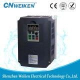 수도 펌프를 위한 삼상 380V 7.5kw 낮은 힘 AC 모터 드라이브