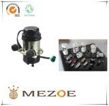 Soem: Uc-J12A International - elektrische Standardpumpe für Auto Mazda, Mitsubishi (WF-EP09)