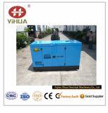 La meilleure vente ! ! ! groupe électrogène diesel insonorisé de 20kVA~56kVA Isuzu avec Ce/Soncap/CIQ Certiifcations