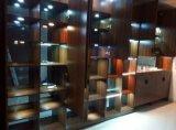 이동 주택을%s 10-30V LED IR 센서 내각 빛