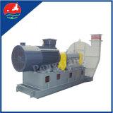 Ventilateur centrifuge à haute pression industriel de haute performance