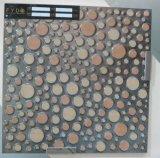 tegel van de Rustieke van het Porselein van 300X300mm de Materiële van de Vloer van de Tegel Decoratie van het Bouwmateriaal (1001) (100)