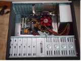 Ordenador del juego de DJ-C006 I7 (PC que ensambla)