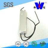 Rx19 de Weerstand van het Aluminium, Weerstand, Shell van het Aluminium Weerstand,