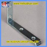 Contato de aço do OEM da fonte com Quanlity elevado (HS-BS-0056)
