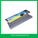 Мешок отброса B008 LDPE