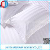 Cassa a strisce 100% del cuscino del cuscino di disegno 3cm della banda del raso del cotone 3cm
