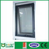 Aluminiumlegierung-Ketten-Winde-Markisen-Fenster
