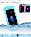Het uitvoerige Geval van de Bescherming Waterdicht voor de Mobiele Dekking van de Telefoon