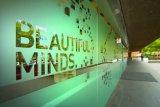 Le decalcomanie glassate della finestra/pellicola glassata della finestra ed aderisce/decalcomanie di vetro