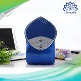 Altofalante portátil de Bluetooth da função do Conch FM