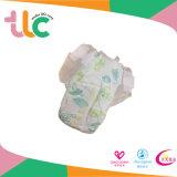 Pañales disponibles del bebé del pañal del bebé del pañal del bebé del fabricante de China
