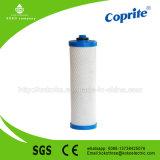De korrelige Actieve Patroon van de Filter van het Water van de Koolstof (gac-20B) voor systeem RO