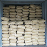 Поставщик калия аминокислота Chengdu
