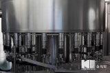 Macchinario di materiale da otturazione delle acque in bottiglia dalla marca della Cina