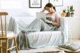 Hochwertige China-Fabrik-Nixe-Zudecke, Nixe-Endstück-Zudecke, Blanketmermaid für Großverkauf