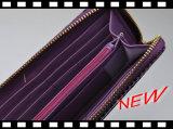 Красивейший PU ставит точки бумажники конструкции женщин новые
