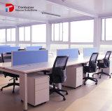 호주 표준 사무실 콘테이너 사무실