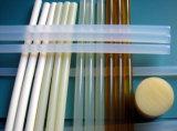 음식 급료 C5 탄화수소 수지 방열 최신 용해 접착제