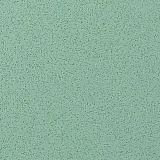 Mattonelle di pavimento di ceramica con sale e pepe (D817)