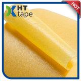 3m 244 japanische flache gelbe Papierlochstreifen mit Acrylkleber