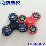 Anti-Angst Tri regelmäßiges Unruhe-Spinner-Spielzeug