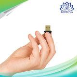 Mini-modus4.0 drahtloser Dongle Bauzustands-Übersichtsbericht 4.0 des USB-Bluetooth Doppeladapter-V für Win7 /8/XP 25