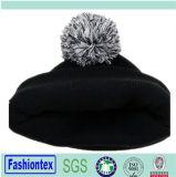 Шлем Beanie зимы способа