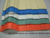 Estructura hueco hueco de /Special del azulejo de material para techos