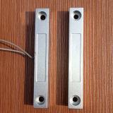 يبرق معدنة باب إتصال مغنطيسيّة ([مك-58])