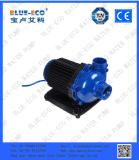 Centrifual 잠수정 펌프의 직업적인 제조자