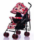Heißes Verkaufs-Babypram-Baby Carriage Baby-Spaziergänger