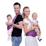 아기 안전 진보적인 시트 운반대 다기능 인간 환경 공학 아기 운반대