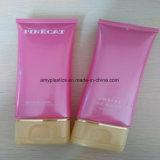 Kosmetischer verpackenMoisturzing Reparatur-Reiniger