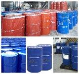 Cahier chimique de polyuréthane de la Chine pour la mousse de Rebonded