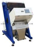 Mini preiswerte CCD-Reis-Farben-sortierende Maschine