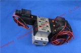 H1132A Magnetventil für SMT Maschine