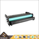 Rectángulo vendedor caliente CF226A del cartucho de toner compatible para la máquina de la impresora del HP
