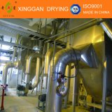 Xsgの回転の気流乾燥器(汎用タイプ)