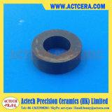 Lavorare di ceramica del manicotto/boccola/cuscinetto del nitruro di alta precisione Si3n4/Silicon