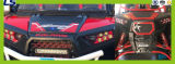 Linterna del LED para la estrella polar Rzr XP 1000 2014-2017 de ATV UTV